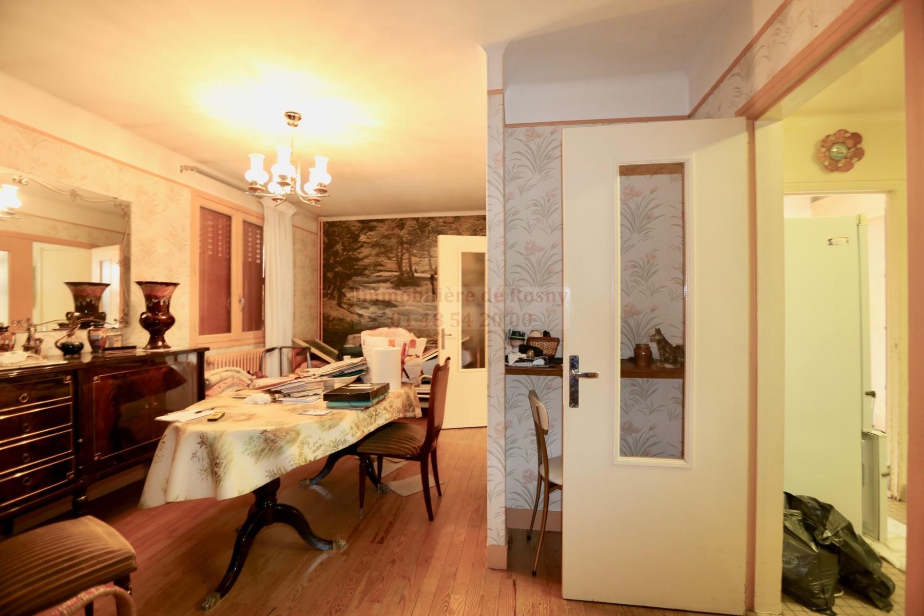 annonce vente maison rosny sous bois 93110 82 m 178 285 000 992738446367