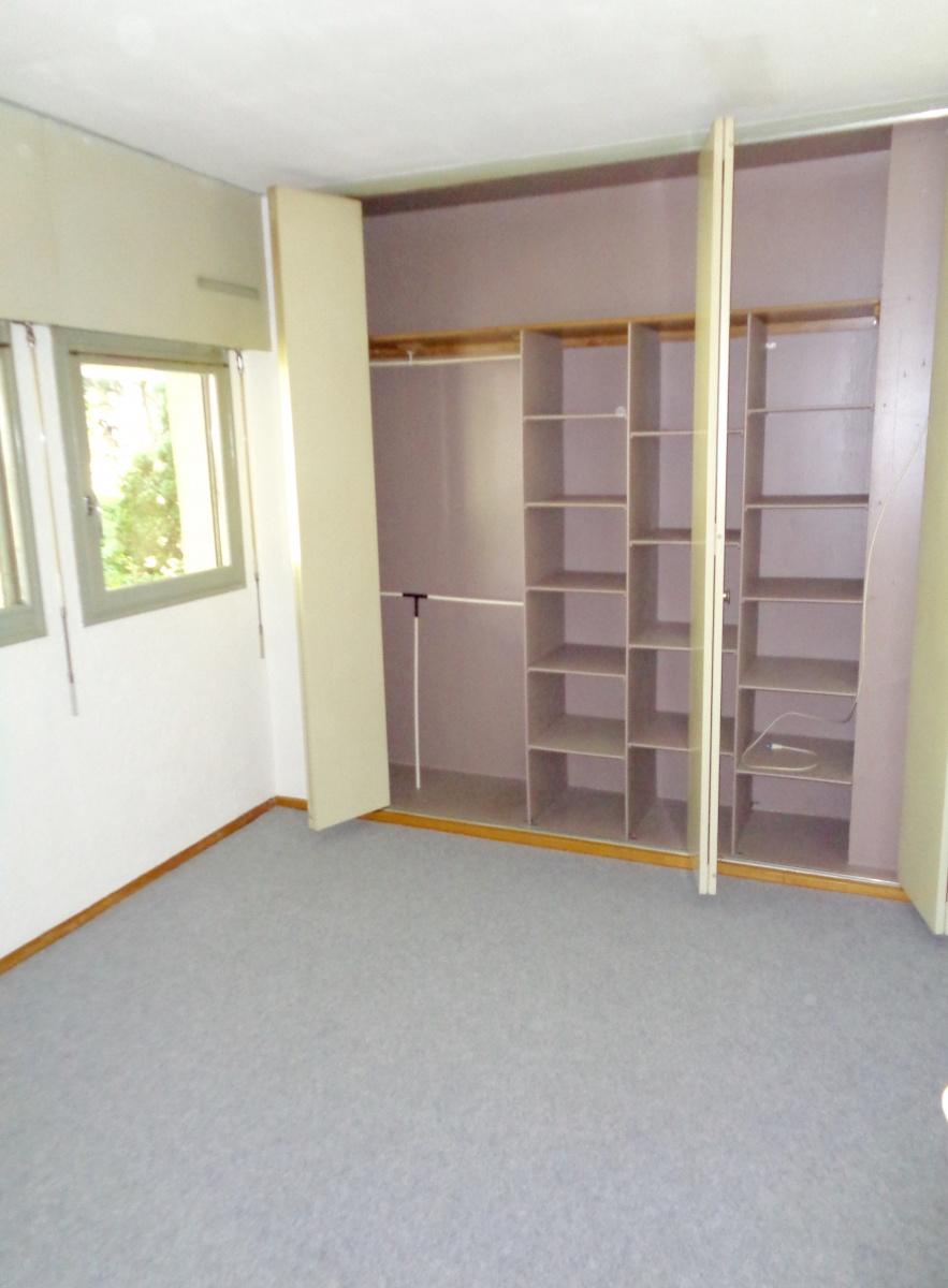 locaux bureaux a vendre k bicêtre