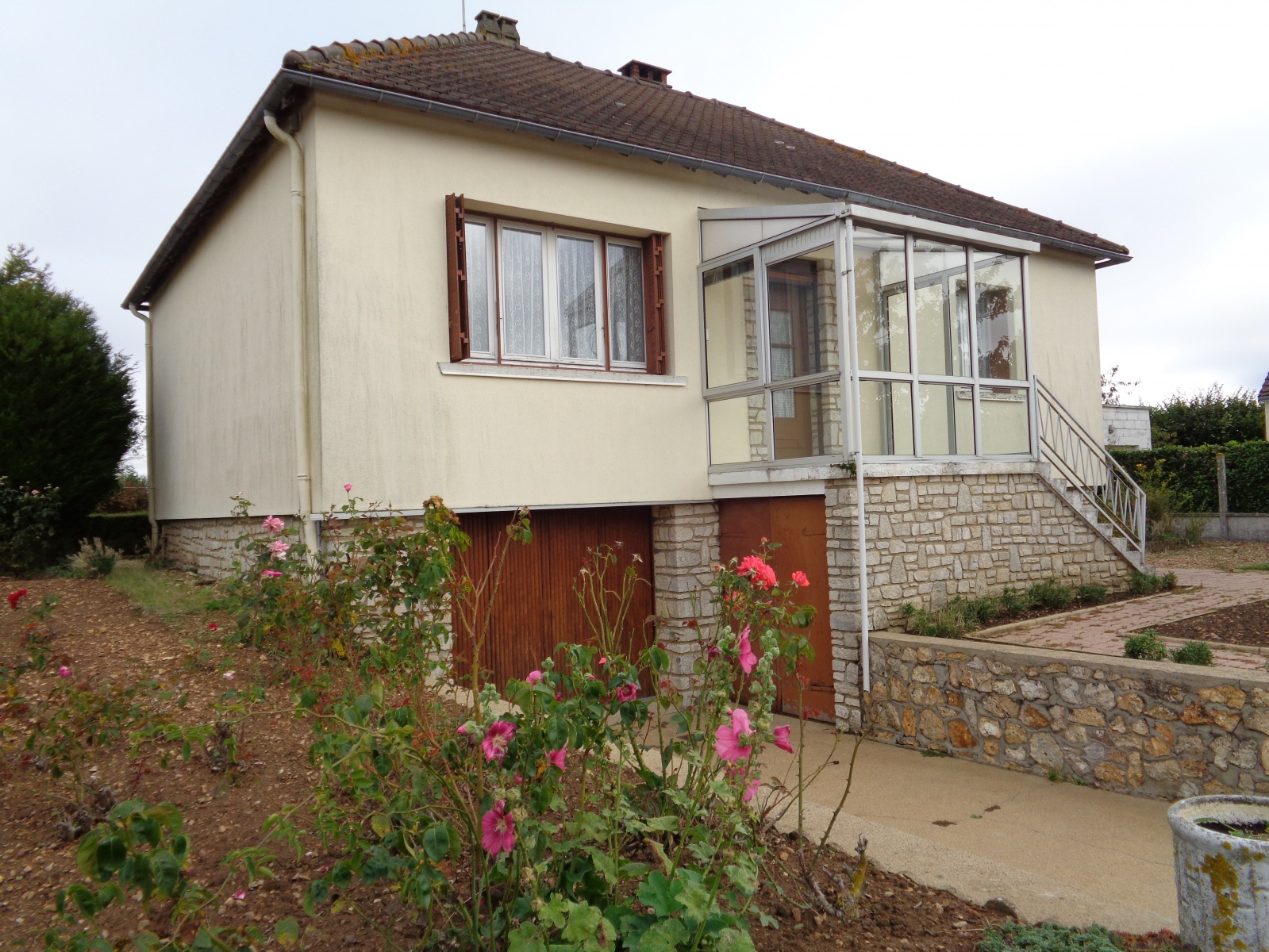 maison/villa 3 pièce(s) 77 m2