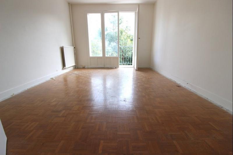 Appartement 2 pièce(s) 44 m2