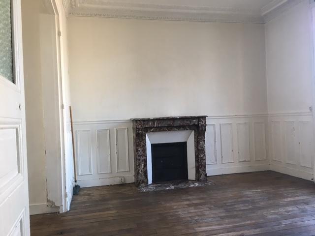 Appartement 2 pièce(s) 39 m2