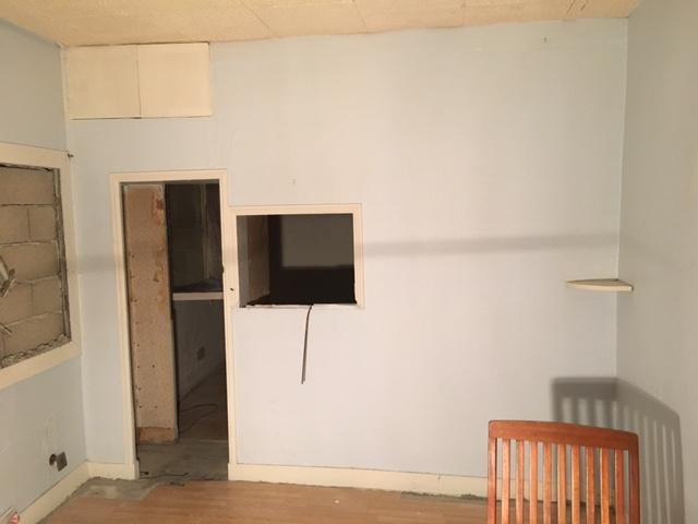 Appartement 2 pièce(s) 28 m2