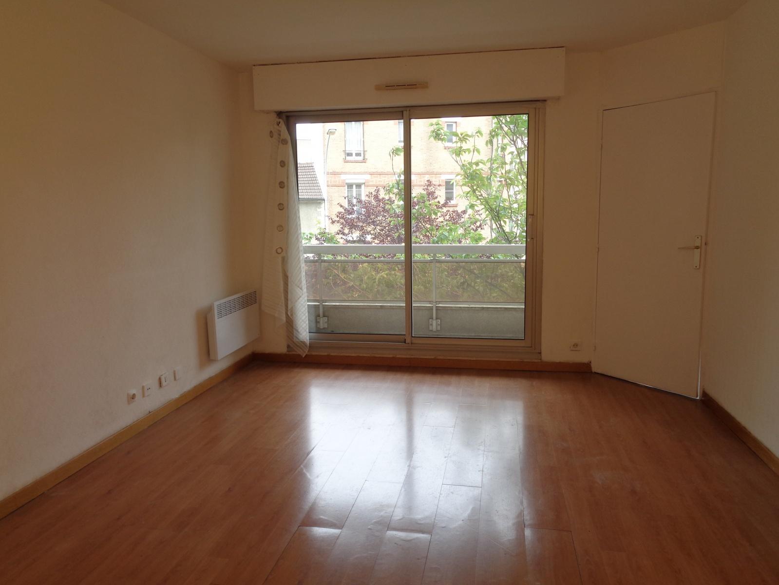 Les Lilas - Appartement 65m2