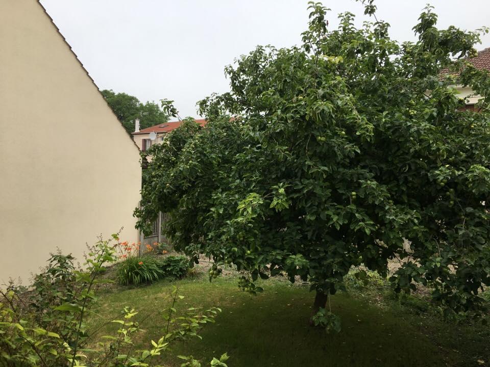 maison/villa 5 pièce(s) 100 m2