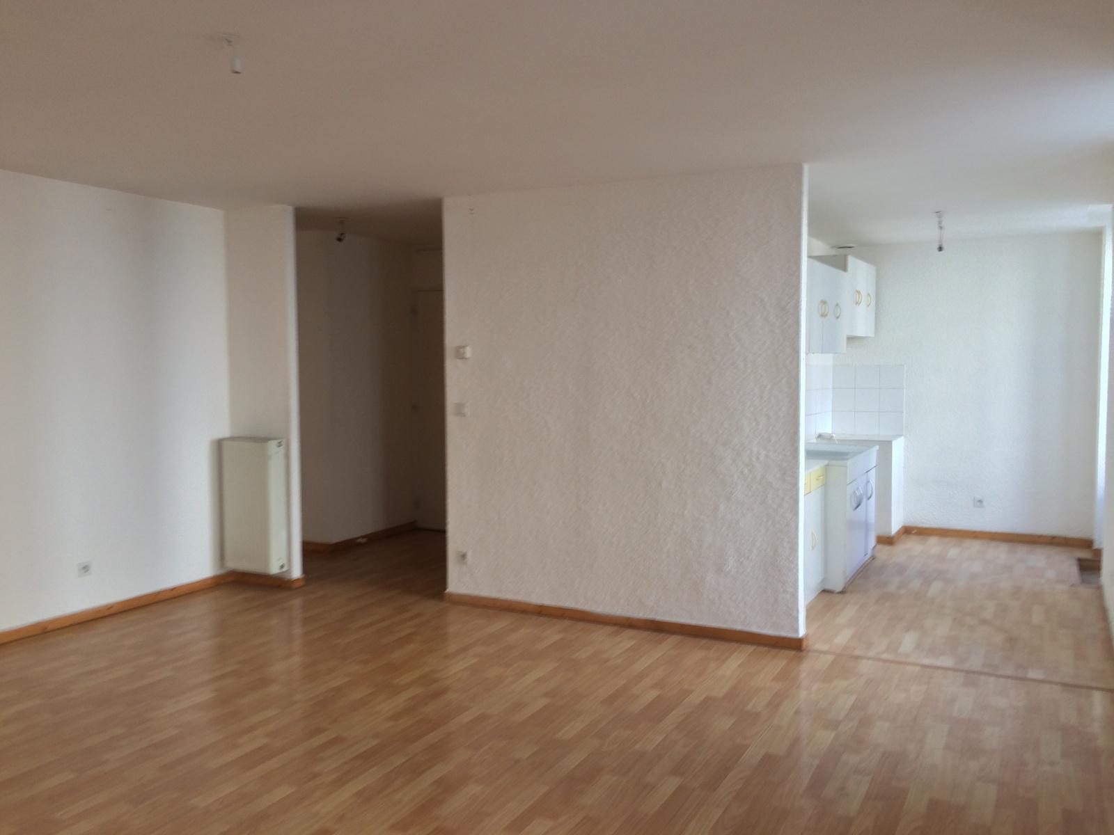 Salle De Bain Oyonnax ~ annonce vente appartement oyonnax 01100 87 m 79 000