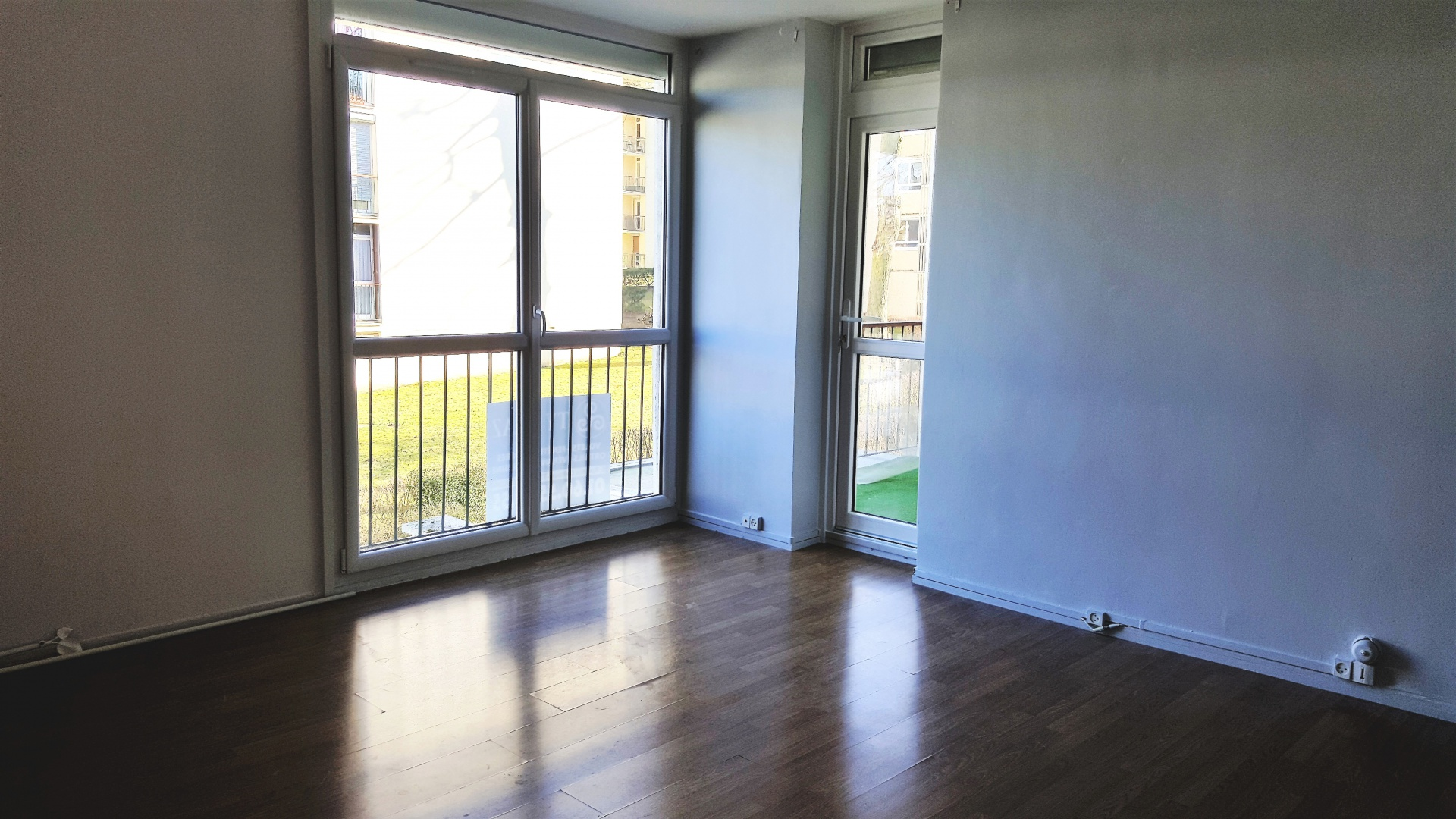Annonce location appartement avon 77210 71 m 820 for Annonce location appartement