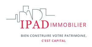Espace Propriétaire Logo