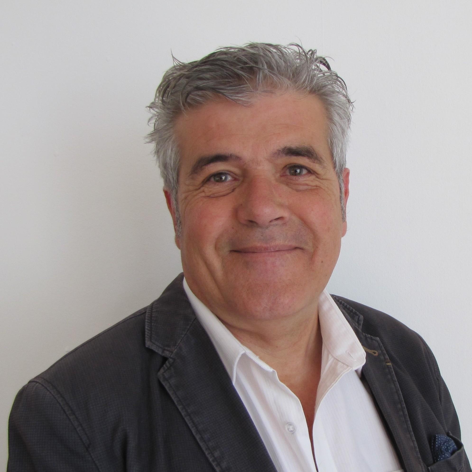 Laurent MESPOULET