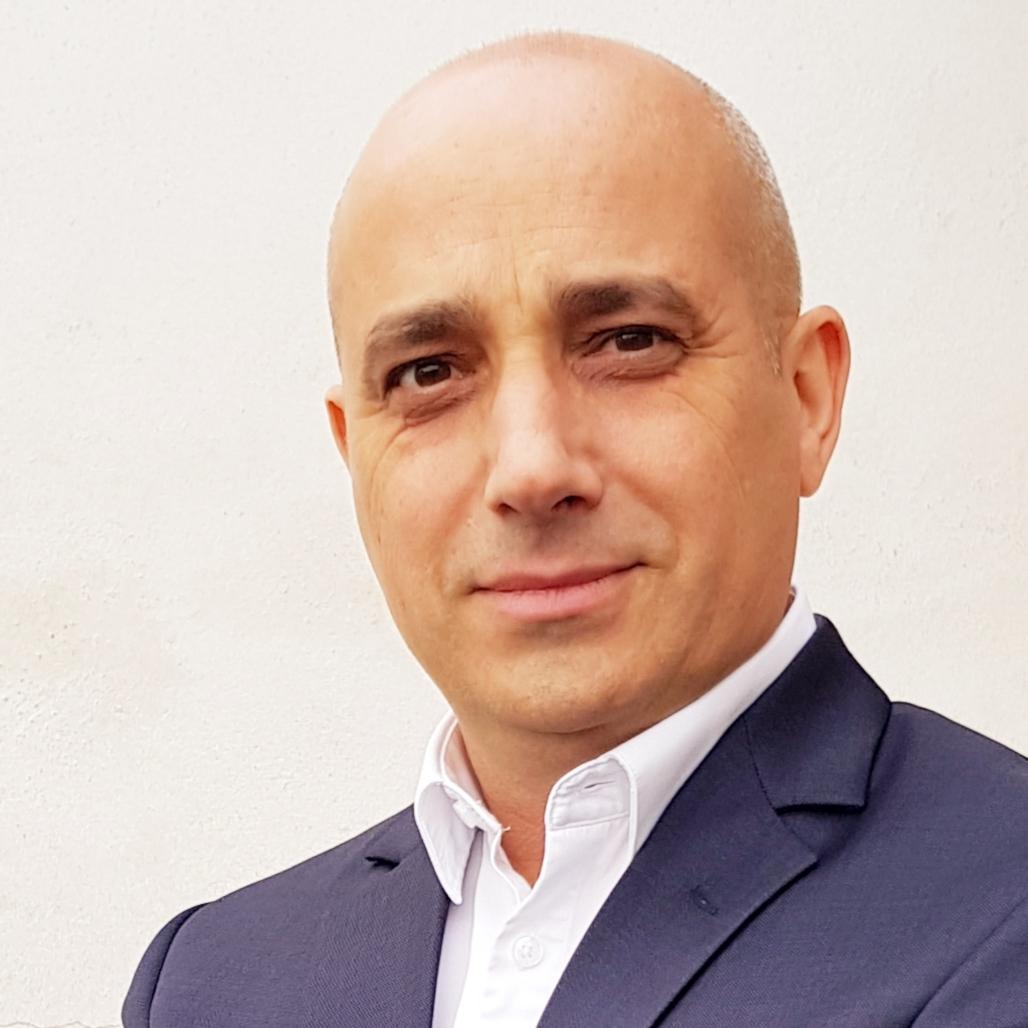Emmanuel TRAIFFI