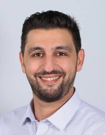 Walid Chaabane (v)
