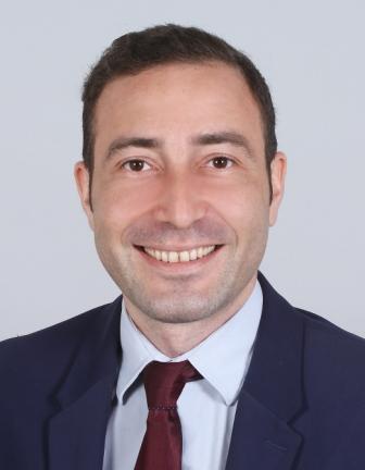 Mohamed KASMI