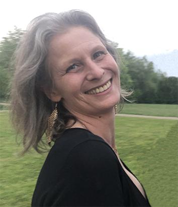 Carole WETZEL
