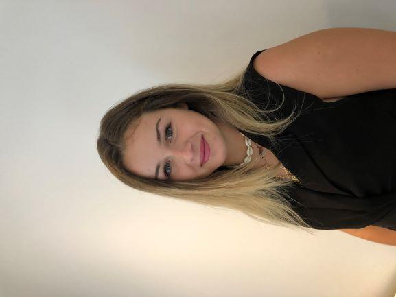 Karla RANDO