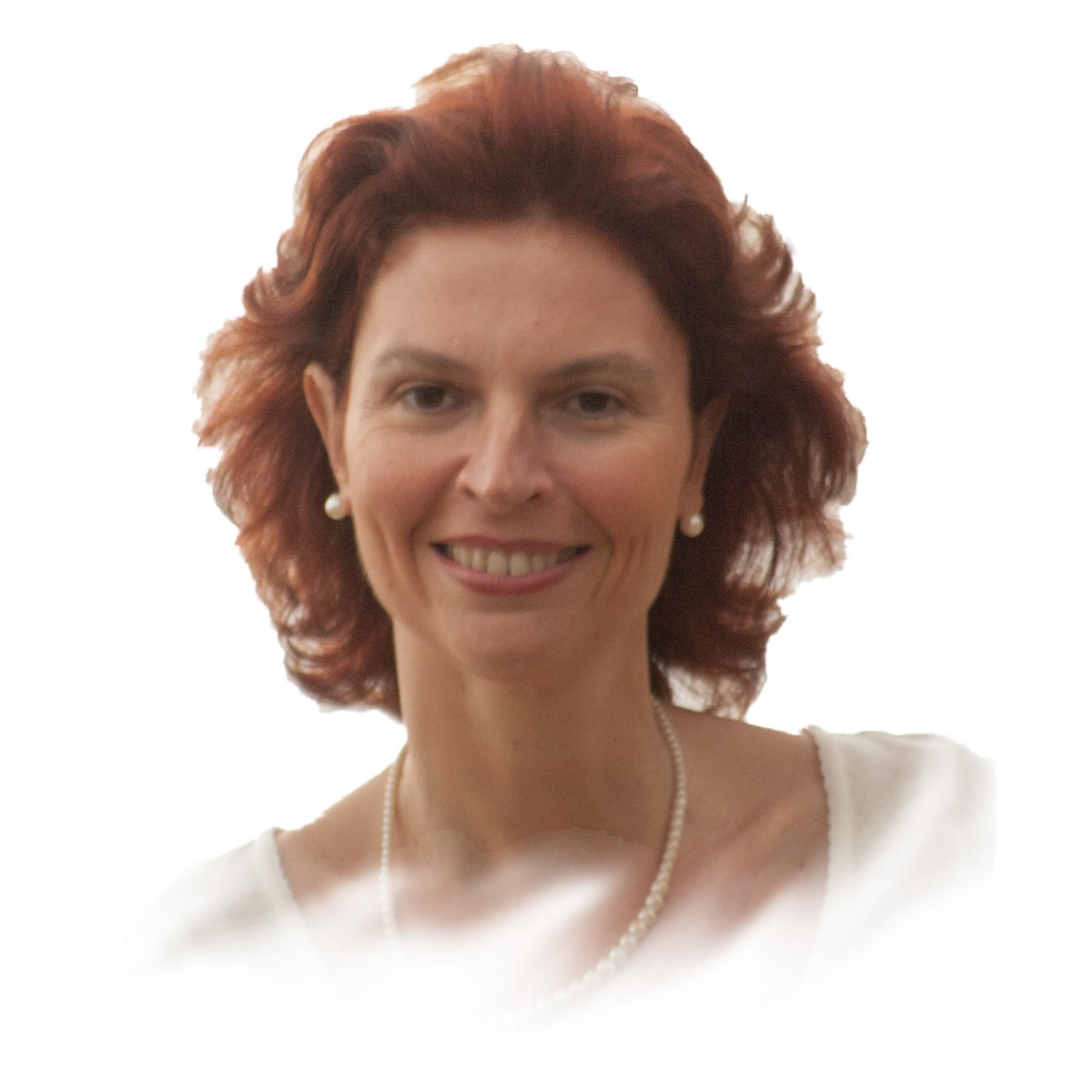 Françoise ABRAHAM