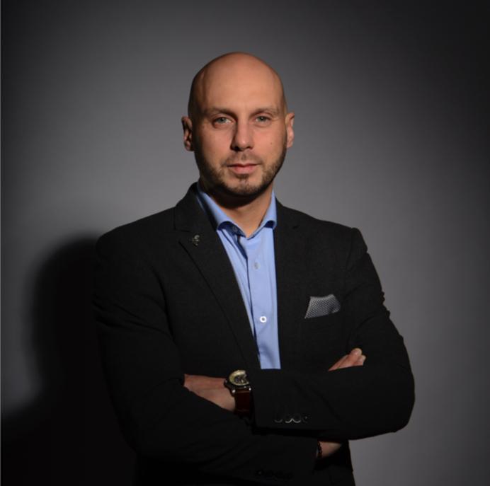 Sébastien BOVAGNET