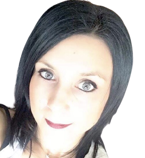 Karine SPADAFORA