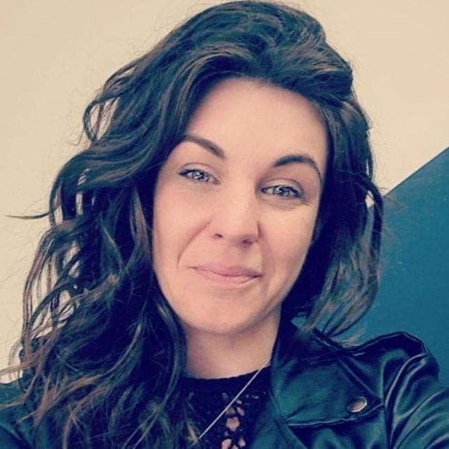Marylou SANCHEZ