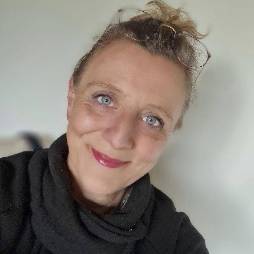 Sonia CAPMARTIN
