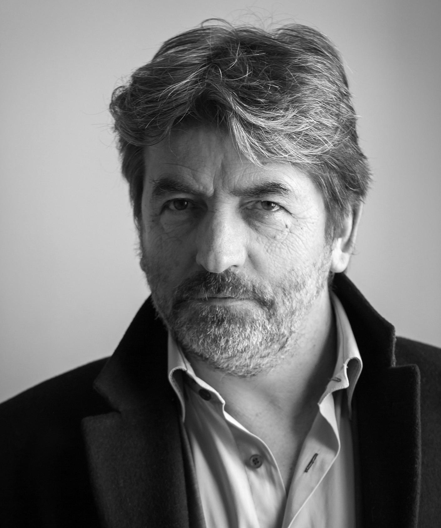 Etienne LEOPOLD