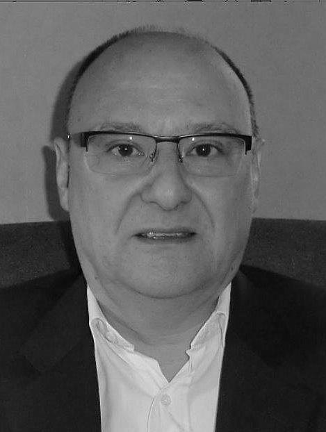 Claude PONZO