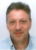 Eric LAMARCHE