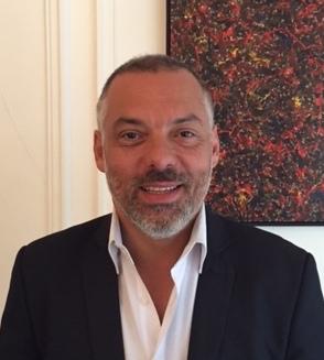 Franck REQUENA