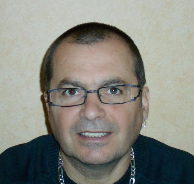 Daniel BOUSSAC
