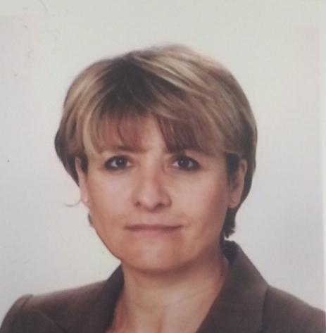 Myriam BARTOLINI