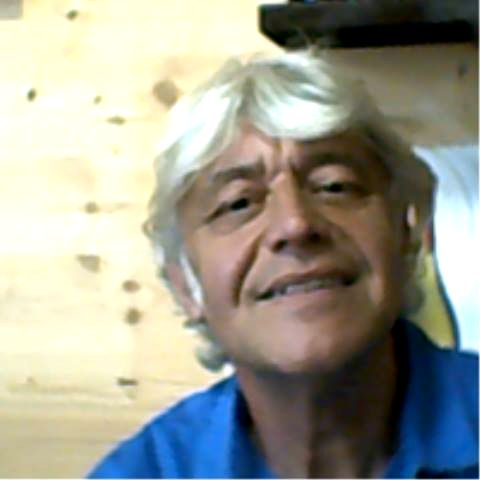 Olivier ROMANET