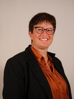 Sandrine DARDARD