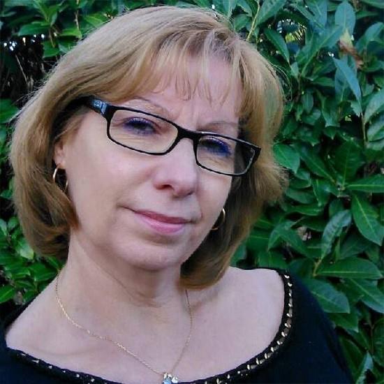 Myriam GRISI