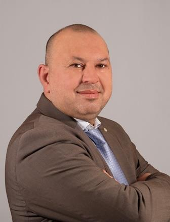 Ismail Celik(s)