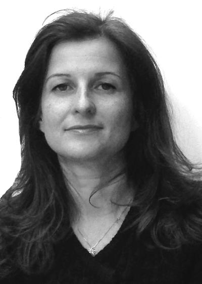 Clémentine CAPITAINE