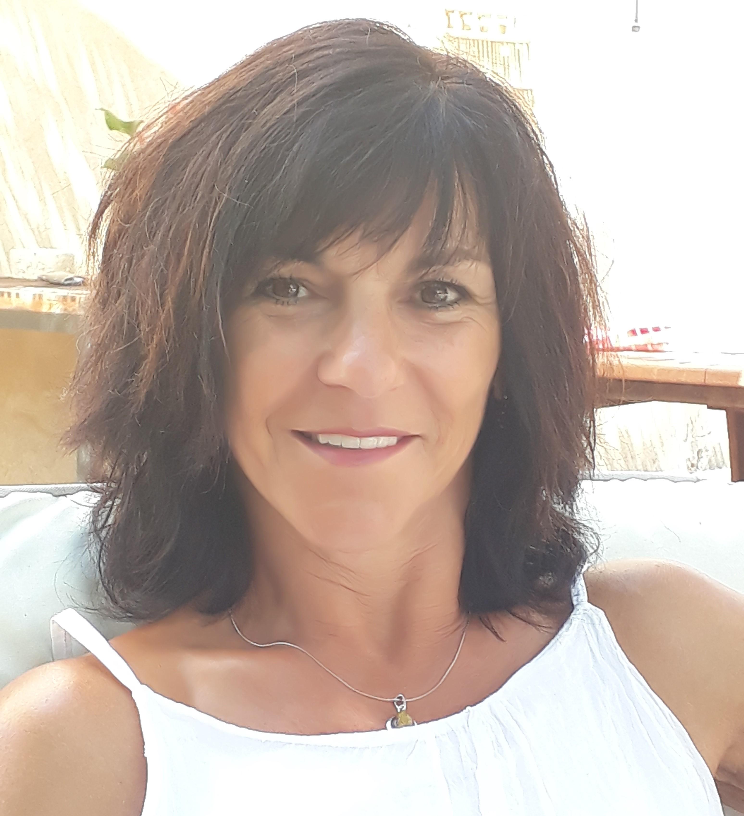 Virginie GOSSELIN