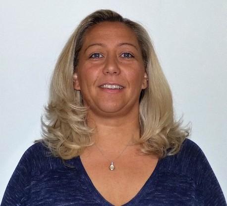 Karine RIBARIC