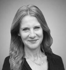 Patricia GESBERT