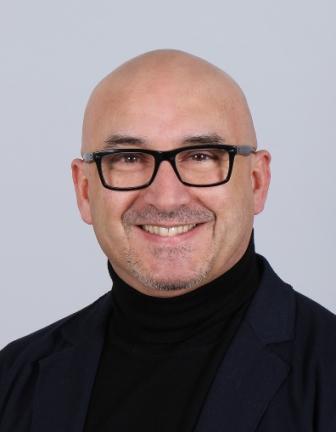 François BERTOLO