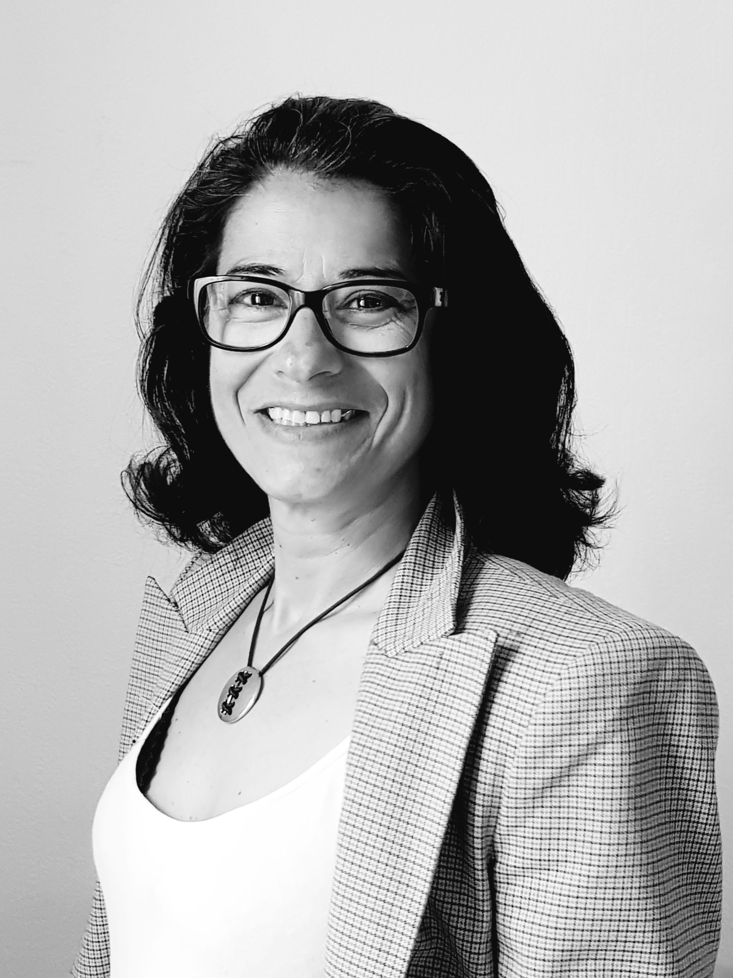 Annie ALCARAZ