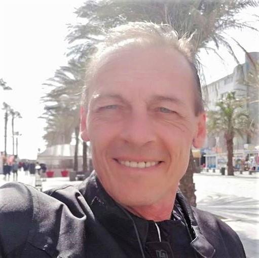 Denis LAHOUSSE