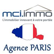 Agence PARIS