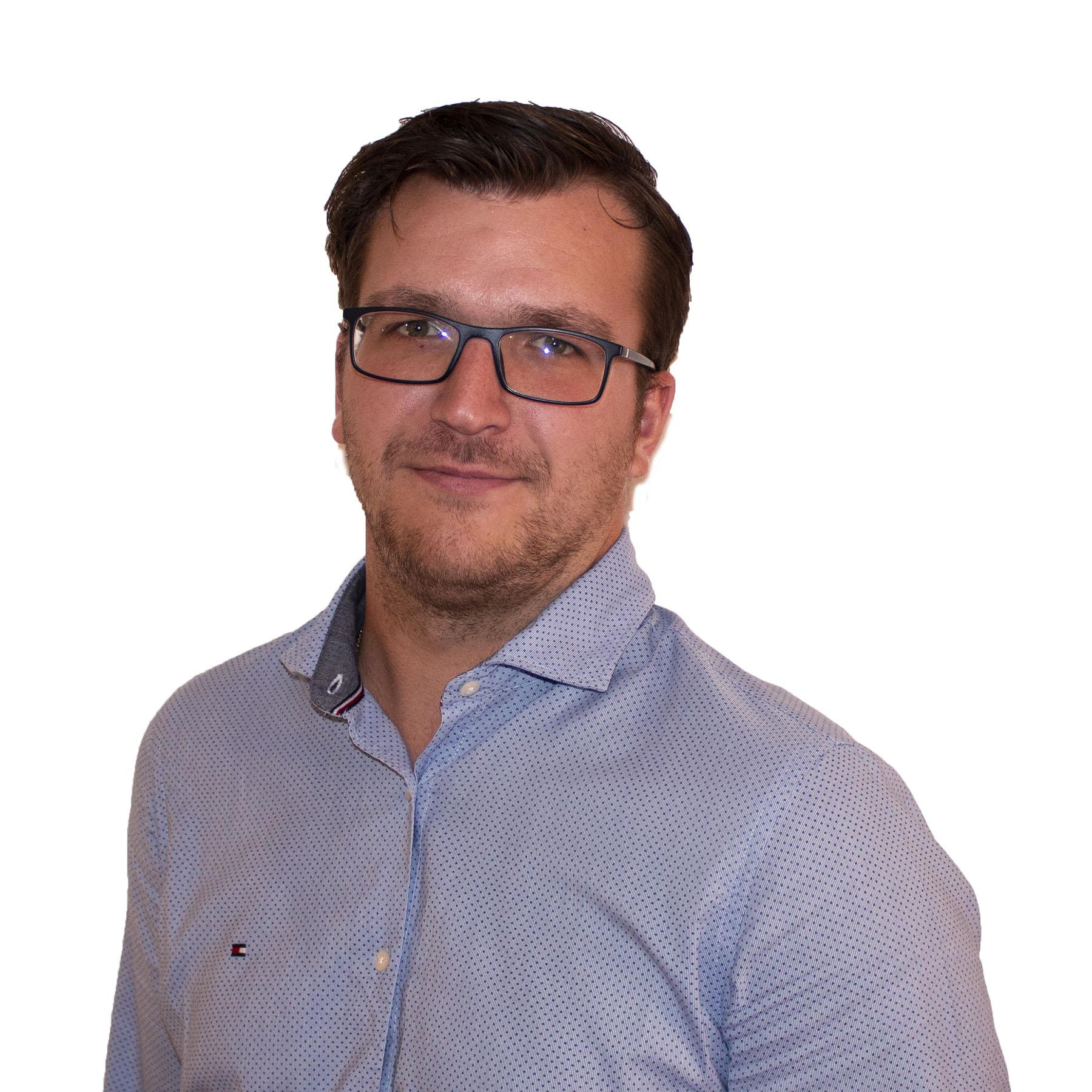 Julien Mederlet