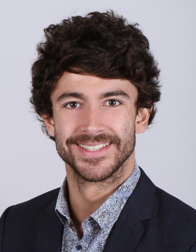 Valentin Dianda