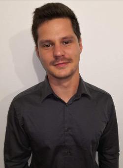 Paul BONESTEVE